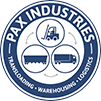 pax-industries-transloading-logo